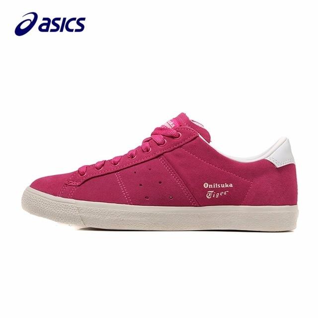 ASICS Loisir Nouveau 19976 Sportif et Loisir Chaussures LAWNSHIP Sportif D6K6L 1901 fa0fe7a - welovebooks.website