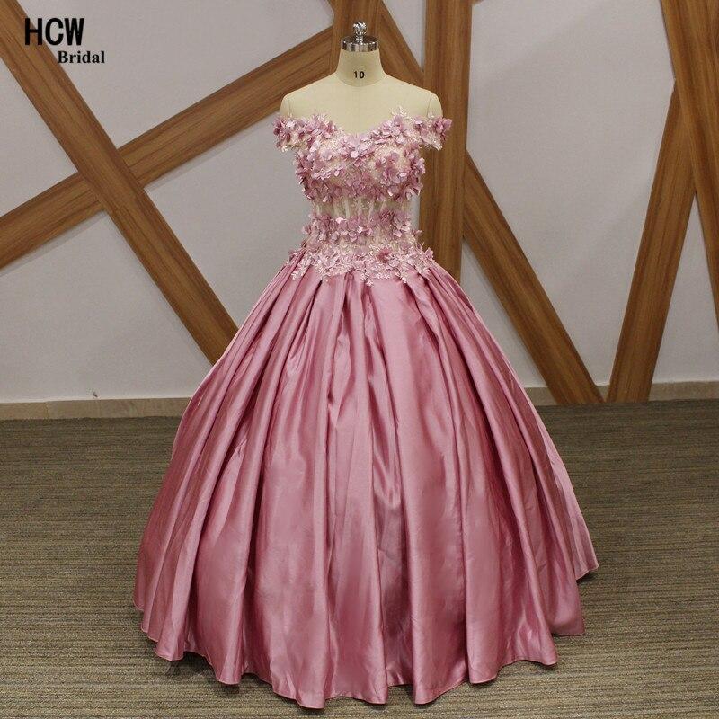 Promoción de Corsé Vestido De Noche Formal De La Vendimia ...