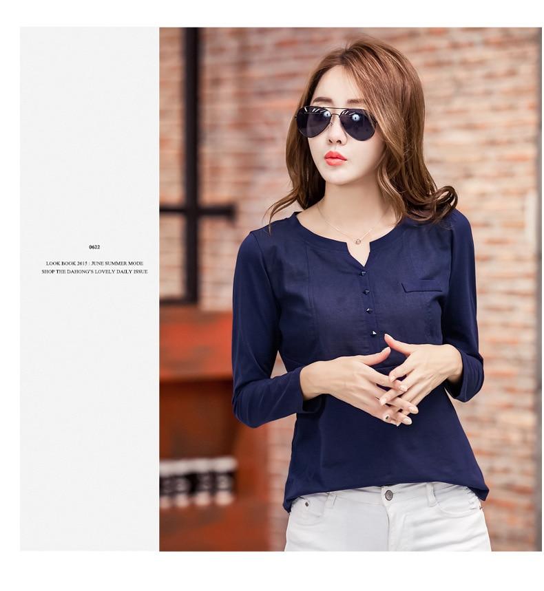 t shirt women 2018 (11)