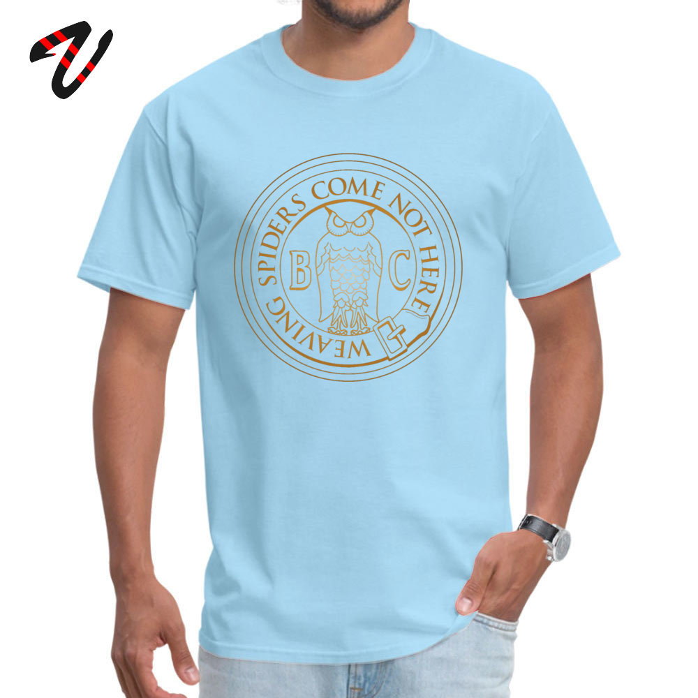 Funny Tops Shirts Designer Anime Geocaching Student T Shirt Swag Streetwear Customized Summer Autumn Tees Crew Neck in T Shirts from Men 39 s Clothing