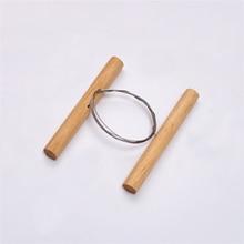 Экологичный сырный кухонный инвентарь для тонкой нарезки стальной проволоки+ деревянная ручка нож для мыла сыра режущий инструмент деревянный нож наборы мыла