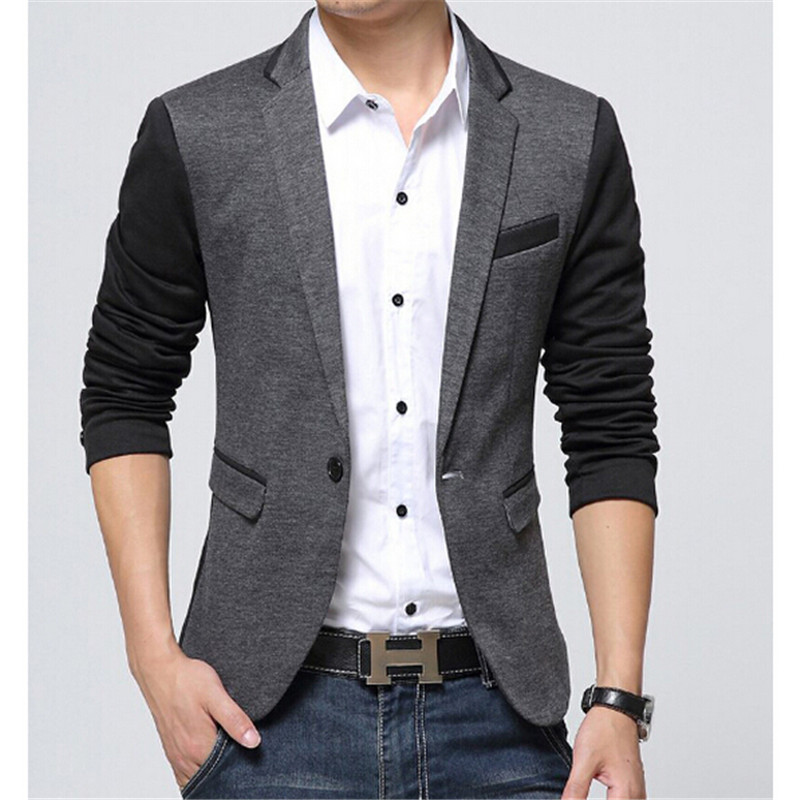 Latest Mens Suit Styles Reviews - Online Shopping Latest Mens Suit