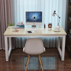 Image 2 - Stand Mesa Notebook Standing Tafel Laptop Escrivaninha Bed Tray Biurko Office Schreibtisch  Tablo Desk Study Computer Table