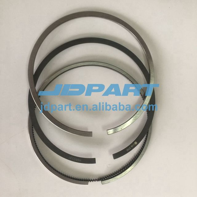 US $163 0 |For Perkins 1104A 44T 1104A piston ring kit UPRK0003-in Engine  Rebuilding Kits from Automobiles & Motorcycles on Aliexpress com | Alibaba