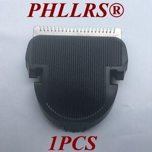 CUTTER head HAIR CLIPPER COMB for philips electric trimmer QC5105 QC5115 QC5120 QC5125 QC5130 QC5135