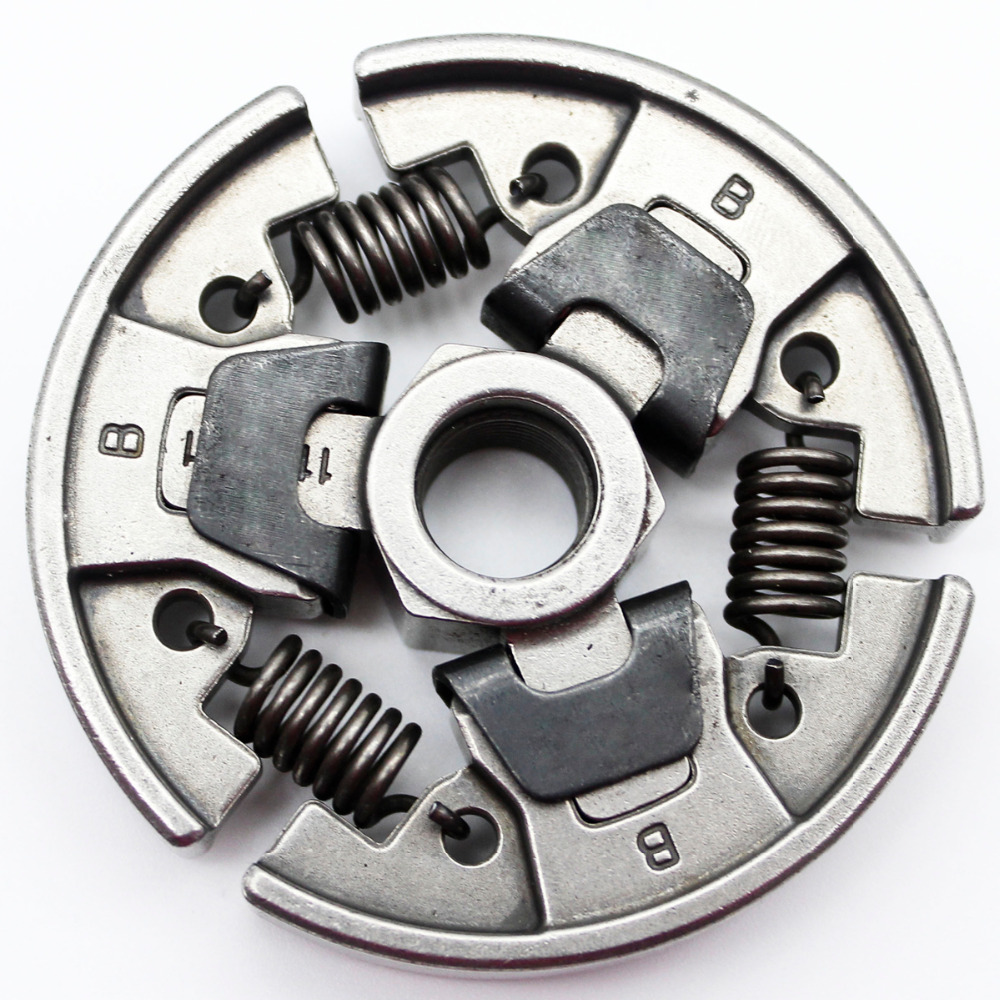 High Quality Clutch Fits Stihl Chainsaw 017 018 021 023 025 MS170 MS180