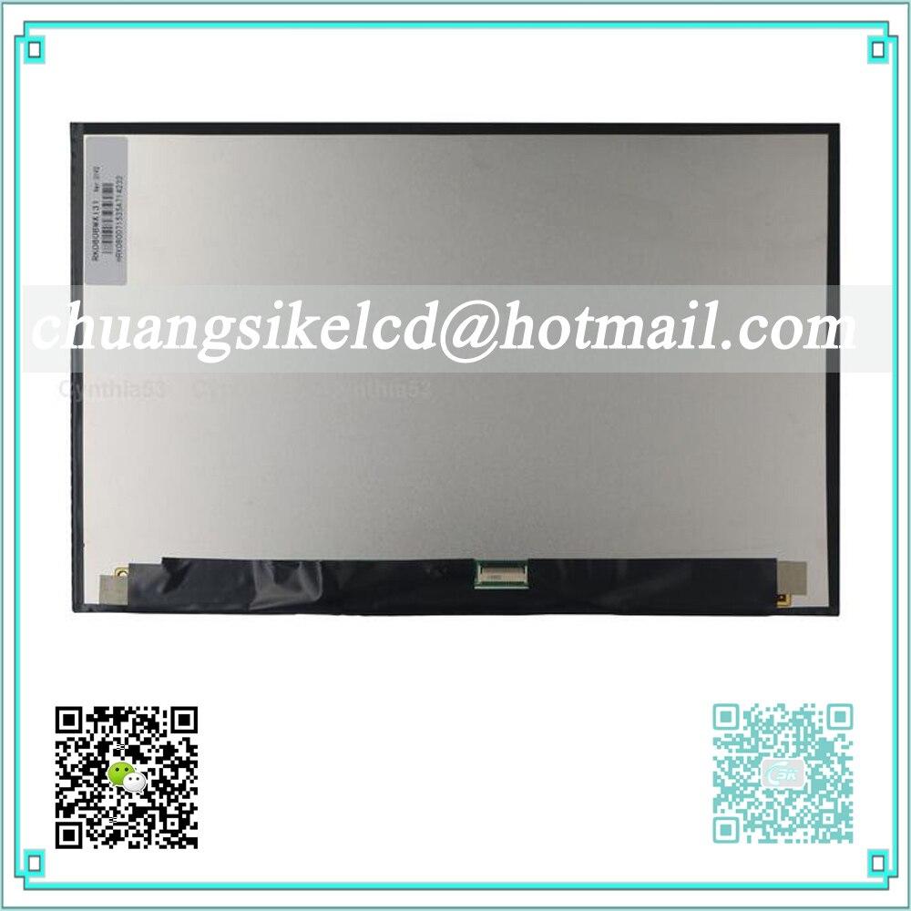 BP080WX7-100 -F0B 1280*800 ZM80071B lcd screen display FOR cube U80GT IWORK8 cube U27GTS talk8 Tablet compatible