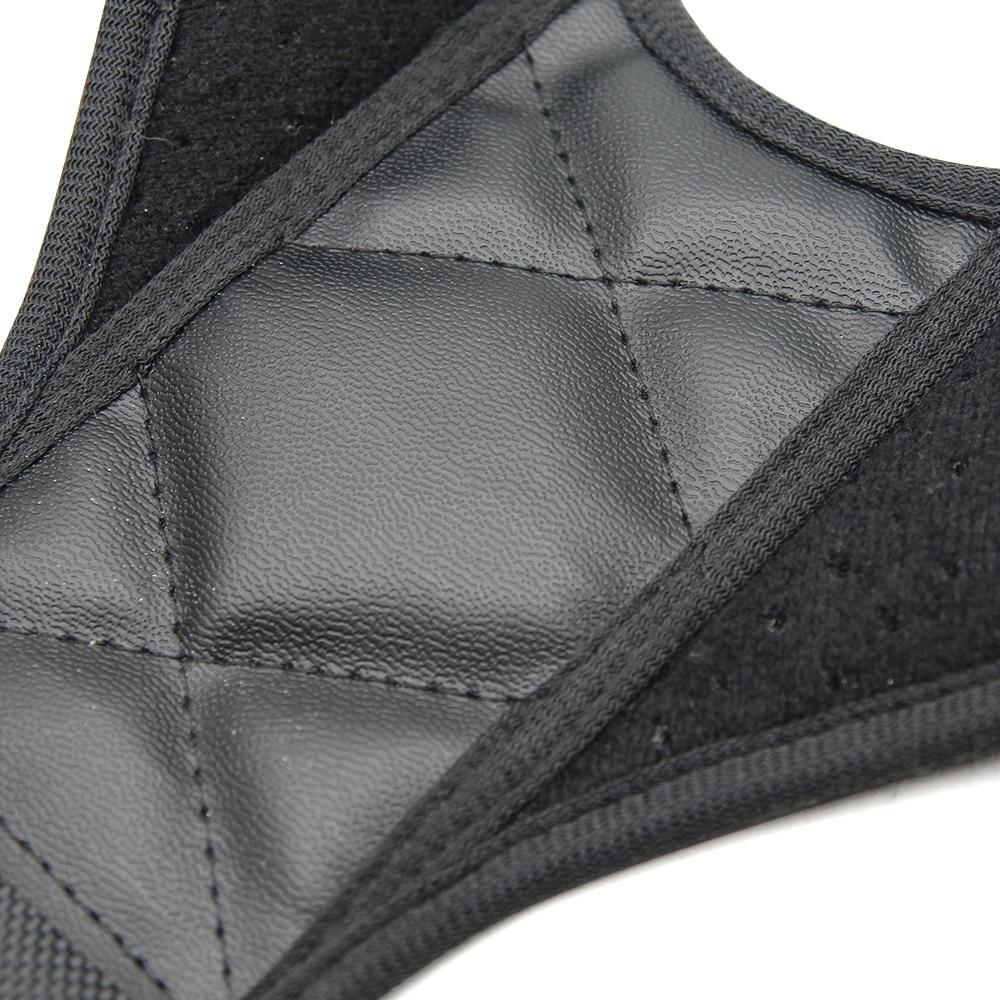 Aptoco™ Posture Corrector (Adjustable to Multiple Body Sizes) 1