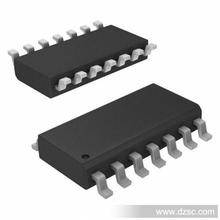 Free Shipping 10pcs/lots OPA2674I-14DR  OPA2674I  OPA2674  SOP-14  100%New original  IC