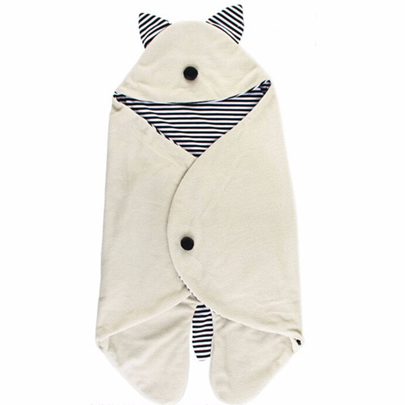 9a1c4a0a6 Baby Sleeping Bags Baby Clothing Sets Envelope For Newborns Baby Fashion  Baby Blanket Swaddle Cute Cartoon Baby Bedding Set V49 Tags: