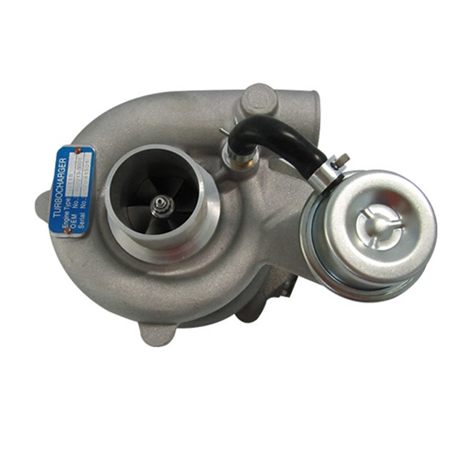 Xinyuchen Turbocharger  For 78 Truck Turbocharger HE200WG 3773122 3773121 3787121 4309427 Turbo Charger Kits For ISF2.8 ISF3.8 G