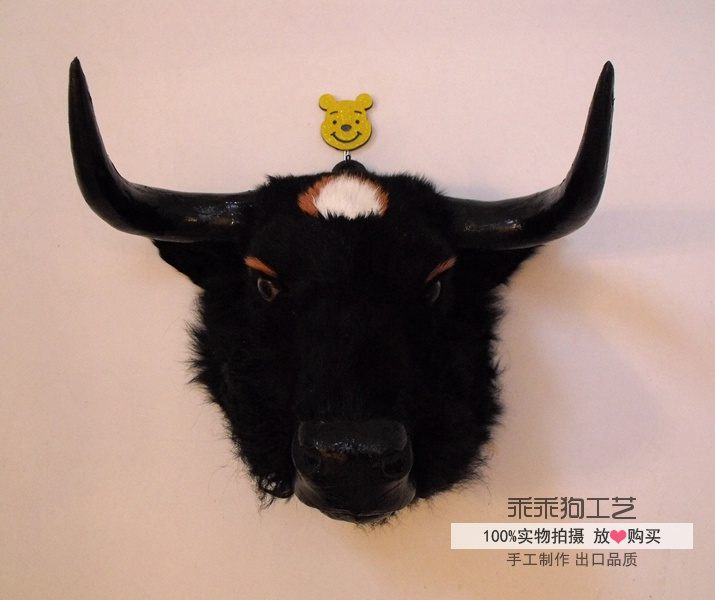 simulation cute black tau 35x28x32cm model polyethylene&furs tau model home decoration props ,model gift d860 simulation cute sleeping cat 25x21cm model polyethylene