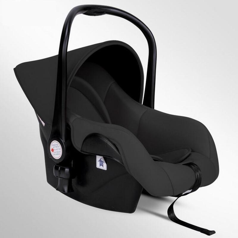 4 in 1 baby stroller8