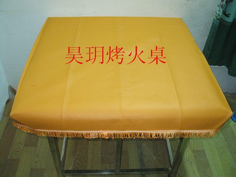 Mahjong Tisch