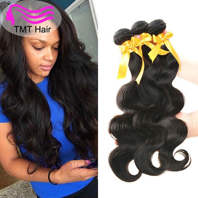 Tmt 3 bundles 10a peruvian body wave human hair weave 100g 12 14 tmt 3 bundles 10a peruvian body wave human hair weave 100g 12 14 16 18 20 pmusecretfo Image collections