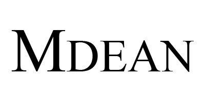 MDEAN