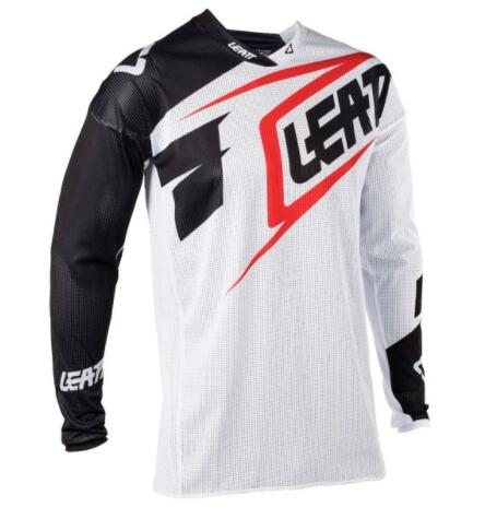 New Motorcycle Cycling Bicycle Downhill jersey Cycling Team Motocross MOTO Summer Long Sleeve Sports Riding Top in Cycling Jerseys from Sports Entertainment