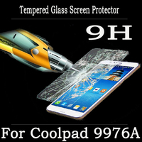 9976A 7 0 Inch Toughened Protective Film Ultra Thin Tempered Glass Screen Protector For Coolpad Great