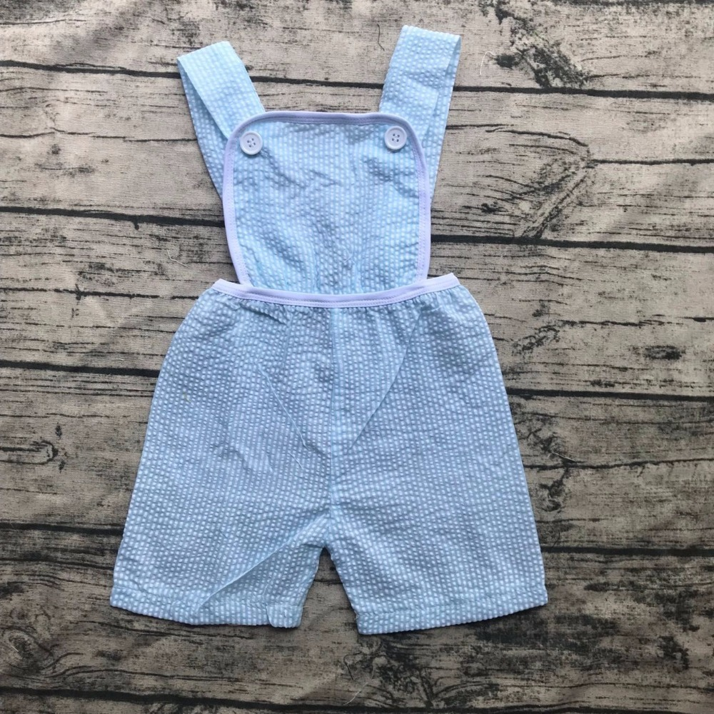 5f86fd1847eb Buy wholesale latest design plain baby romper infant rompers xxx bf ...