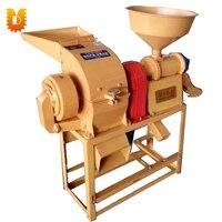 가정용 쌀 밀링 머신 및 쌀 연삭기