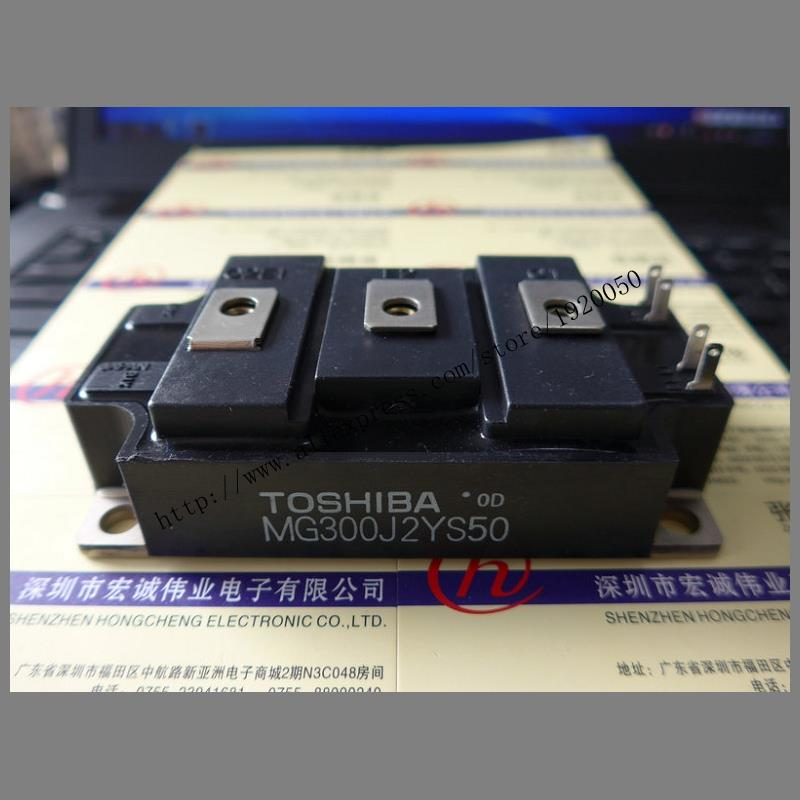 MG300J2YS50 module Special supply Welcome to order ! pd25016a module special supply welcome to order