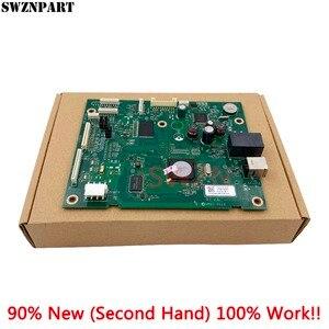 Image 1 - FORMATTER PCA ASSY Formatter Board logic Mainmother ban cho HP M476 M476dn M476dw M476nw CF387 60001 CF386 60001 CF386 60002