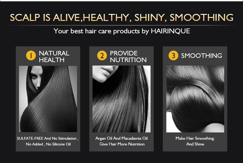 Hair-shampoo_05