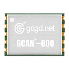 GCAN-600 Car Data Decoding for Automotive Diagnostic and Condition Monitoring System Module intelligent partial discharge diagnosis for condition monitoring