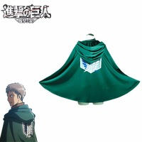 Popular Unisex Adults Jean Kirschstein Cosplay Japanese Anime Costume Attack On Titan Shingeki No Kyojin Cosplay