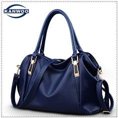 KANWOO-800-B001