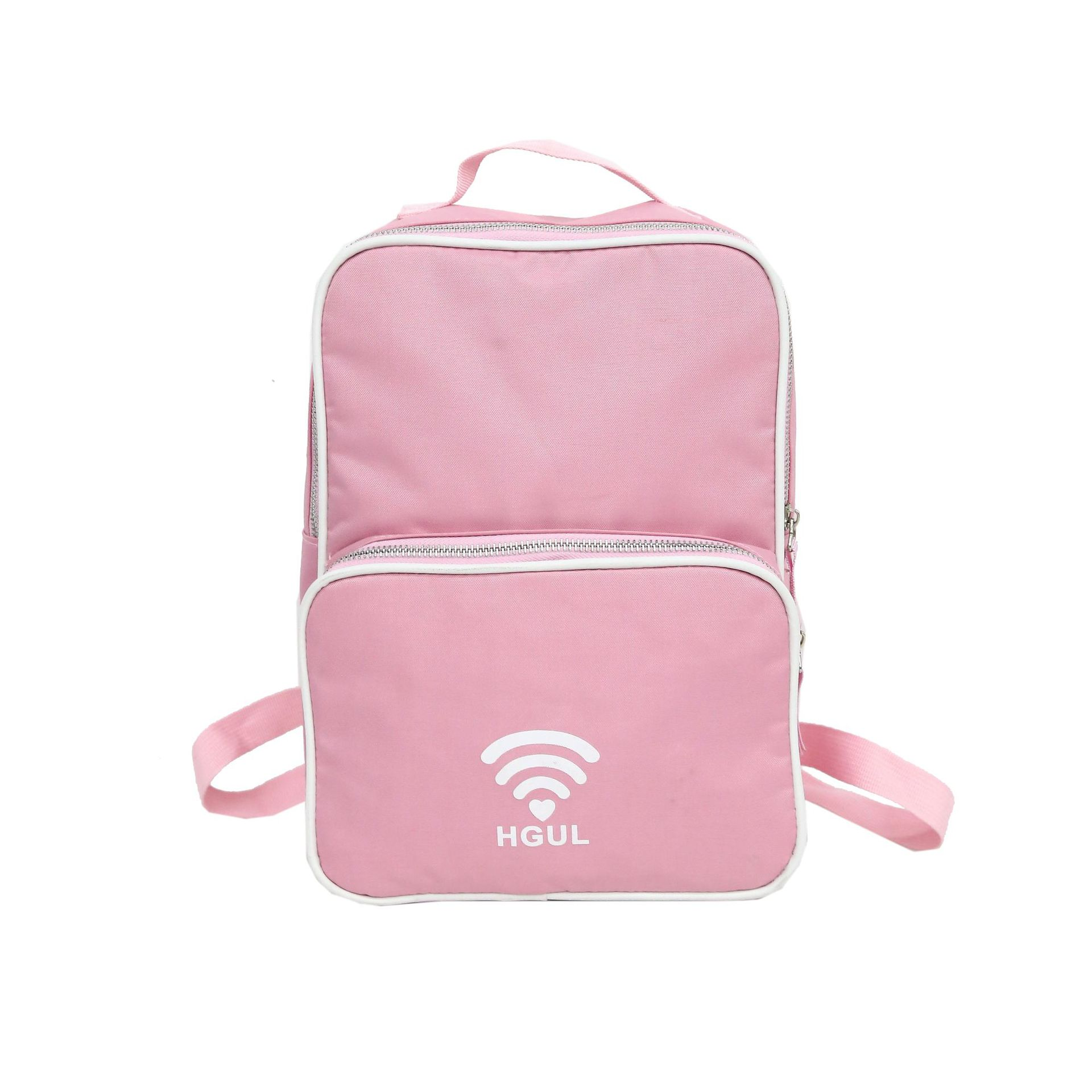 31731659221a Best Small Backpacks For College- Fenix Toulouse Handball