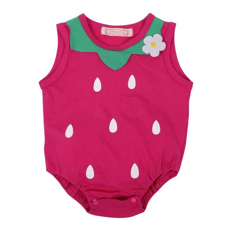 8881304546fe Detail Feedback Questions about Infant Baby Girls Boys Rompers Suits ...