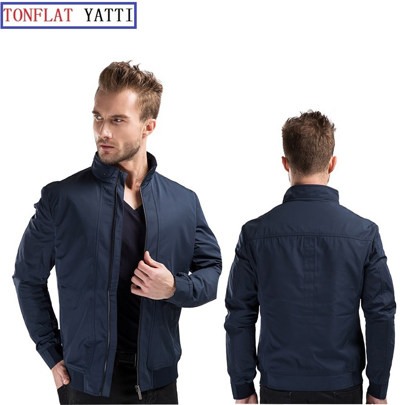 NewDesign Self Defense Tactical Gear Anti Cut Knife Cut Resistant Jacket Anti Stab Proof Long Sleeved Military Security Clothing
