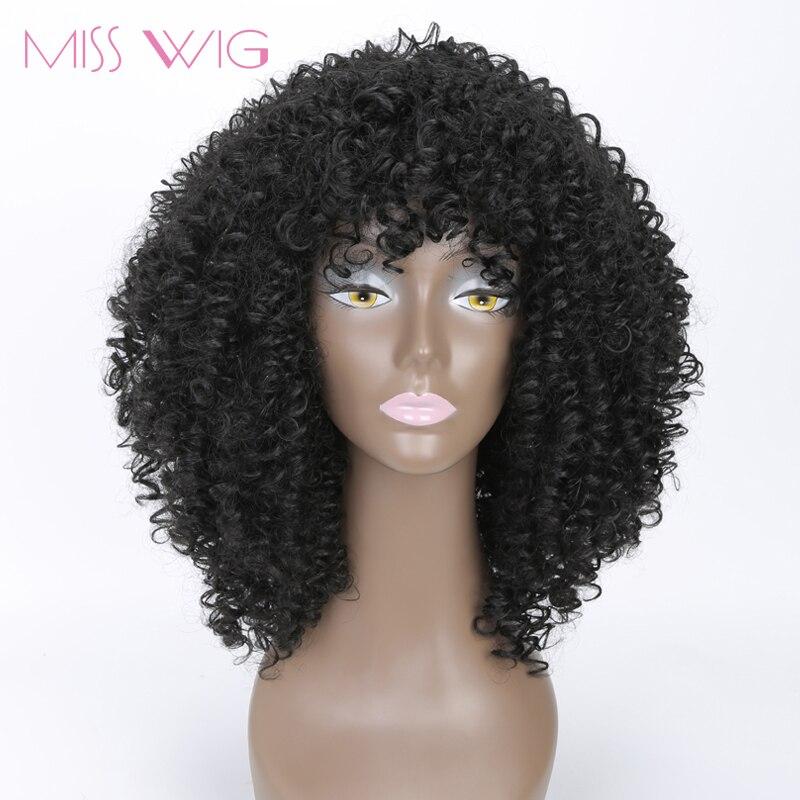 Wig Wigs 29