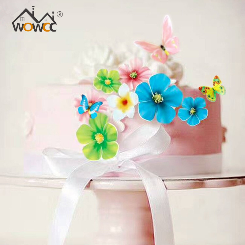 Top 10 Largest Rice Paper Flower Ideas And Get Free Shipping 128687hi