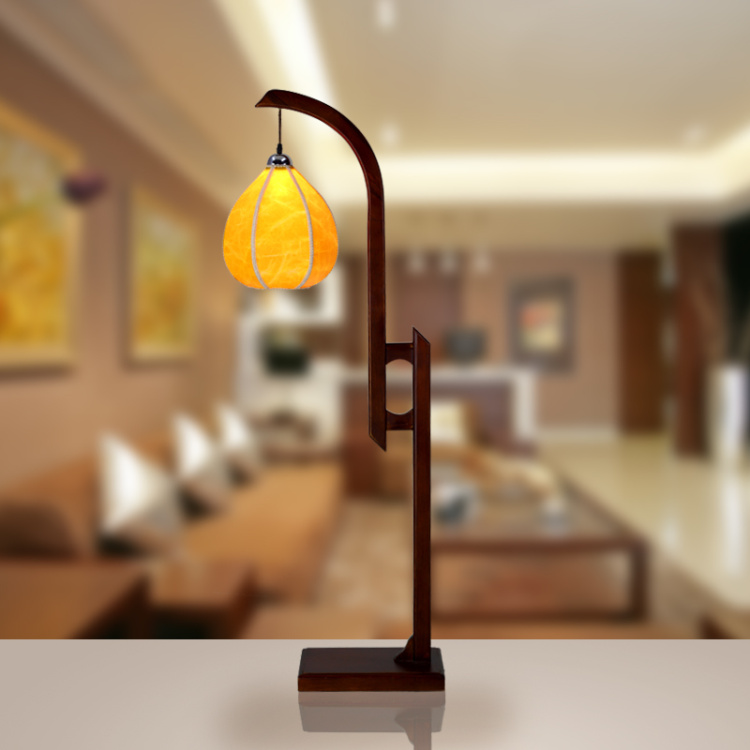 light pocket lamp picture - more detailed picture about chinese