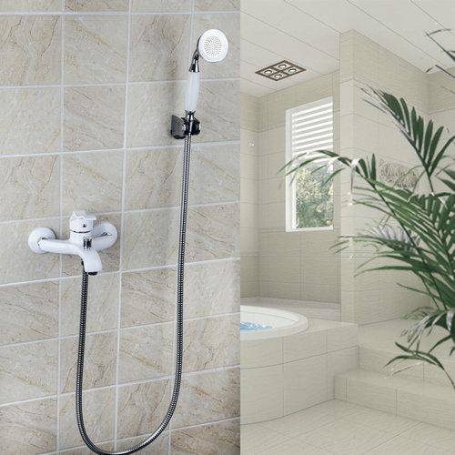 Wasserfall Badewanne Armaturen-Kaufen billigWasserfall Badewanne ... | {Wandarmaturen badewanne 19}