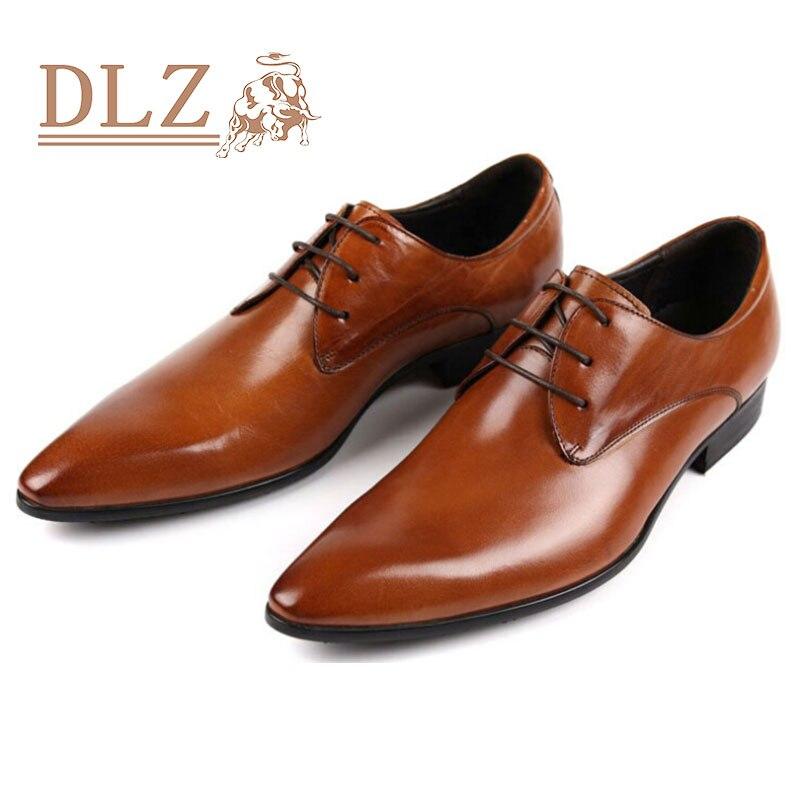 Women S Oxford Shoes Italian