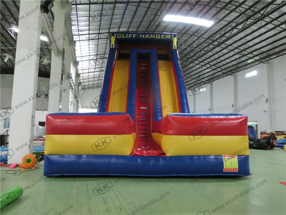 Popular Crazy Inflatables-Buy Cheap Crazy Inflatables lots