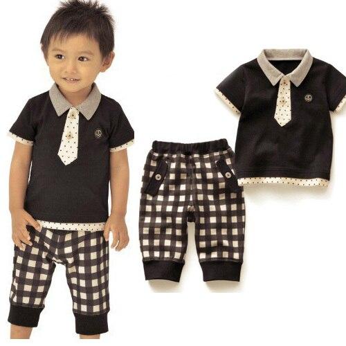Marshalls Baby Boy Clothes