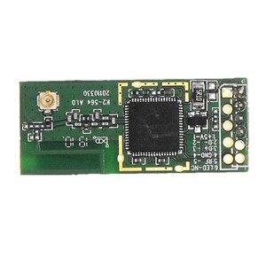 Image 2 - AR9271/AR9271L kablosuz ağ kartı modülü AR9271/AR9271L 150M kablosuz ağ kartı ikincil geliştirme