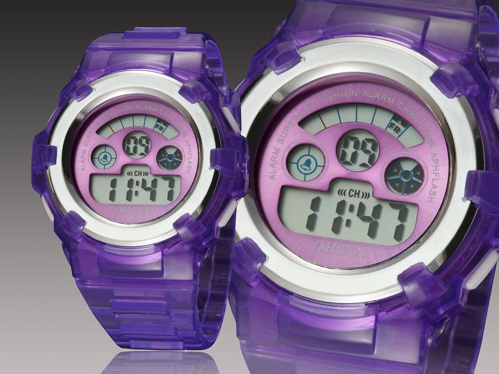 449581d0b Estamos especializados en relojes deportivos desde hace más de 15 años. Nos  centramos en el proceso de fabricación. Cada parte de cada reloj es  meticulosa y ...