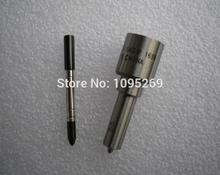 High Quality 0 445 120 127 diesel nozzles DLLA143P1696, 0 433 172 039 auto Parts injector Nozzle P1696
