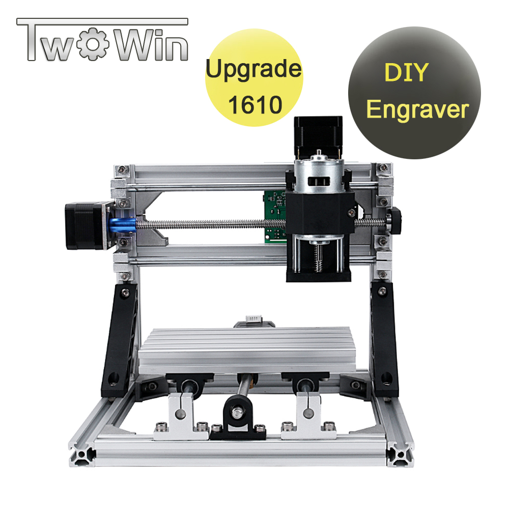 top 9 most popular pcb drilling cnc ideas and get free