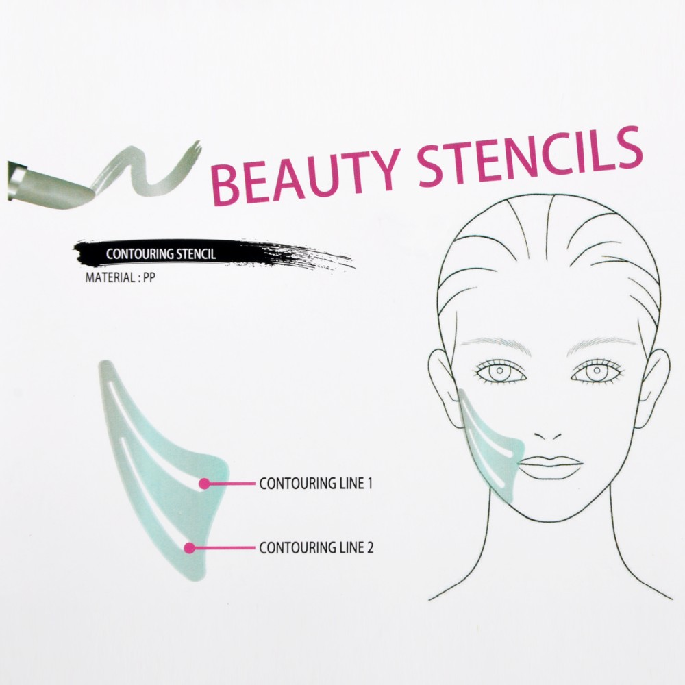 Ausgezeichnet Einsteiger Make Up Künstler Lebenslauf Probe ...