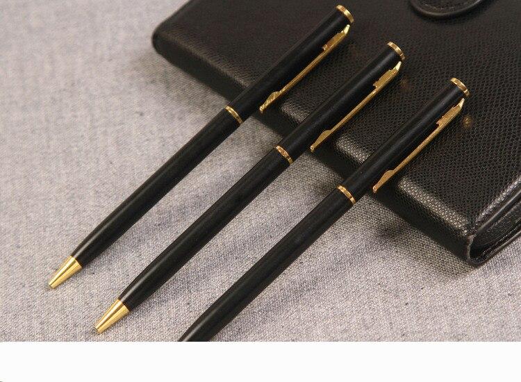 9102 P Ufficio Nizza cancelleria forniture di apprendimento penna del regalo 0.5mm inchiostro della penna pennino