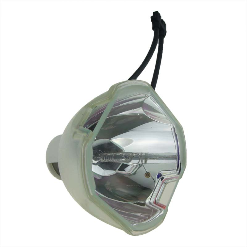 XIM Factory Sale ET-LAD35 Compatible Projector Bare Lamp for Panasonic ET-LAD35H ET-LAD35L PT-D3500 PT-D3500E PT-D3500U compatible et lap750 bare lamp for panasonic pt px750 projector
