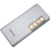 Originla magcle batería externa 6000 mah banco de la energía 6000 mah portátil móvil cargador de emergencia 8000 mah para iphone ipad samsung