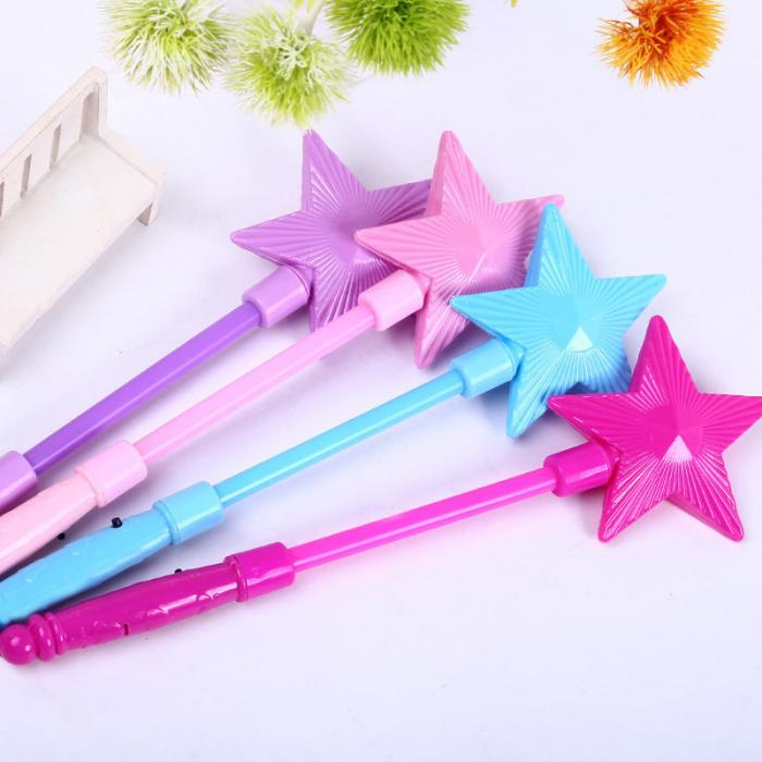 игрушка палочка; флэш-игрушка; фея палочка;