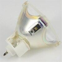 RLC 006/استبدال مصباح ضوئي العارية ل فيوسونيك RLC006 PJ1172-في مصابيح جهاز العرض من الأجهزة الإلكترونية الاستهلاكية على